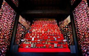 【東伊豆町】2月29日(土)・3月1日(日)「雛フェス2020」