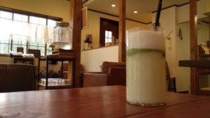 【静岡市】地元食材にこだわったランチとスイーツのお店「カフェ ルッカ」